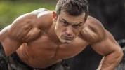 Kako izgraditi mišićnu masu bez velikog budžeta?