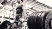 Deset tajni povećanja mišićne mase