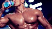 """Deset najvećih grešaka vježbača koji su """"na masi"""""""