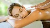 Zašto je masaža potreba a ne luksuz?