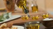 >Maslinovo ulje je korisnije nego što se mislilo
