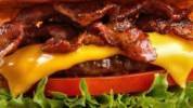 Masna hrana smanjuje sposobnost razmišljanja