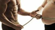 Kako saznati da li ste napredovali u treningu ?