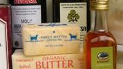 Masnoće u ishrani: bitne stvari do uspjeha