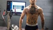 Conor McGregor i fitness: 5 savjeta UFC superstara