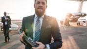 >McGregorov viski je loš, ali i dalje ruši rekorde