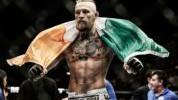 McGregor i motivacija