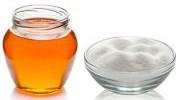 Da li je med zdraviji od šećera?