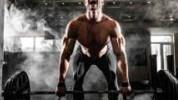 Pored mišića vježbanje poboljšava i snagu psihe
