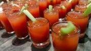 >Bloody Mary: Kako je nastao slavni koktel