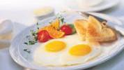 Uzrok preskakanja doručka