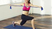 Ubrazjte metabolizam u jutarnjim satima