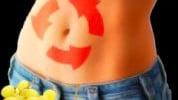 >Kako ubrzati metabolizam