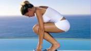 Put do savršenog metabolizma uz najvažnije savjete