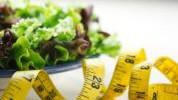 Trikovi koji ubrzavaju i najusporeniji metabolizam