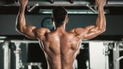 Mišići koje je najteže izgraditi