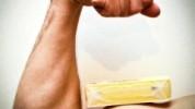 Pretvore li se mišići u masti ako se ne vježba?