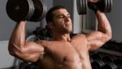 Kako povećati mišićnu masu ukoliko ste mršavi?