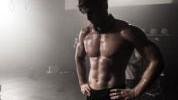 Direktno u srž: Zašto ne uspijevate razviti mišiće