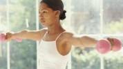 4 vježbe za mišiće na rukama