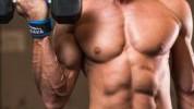 Kako izgraditi mišićnu masu: Top 5 savjeta