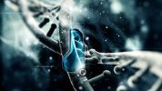 Mišićna memorija je rezultat promjene u DNK