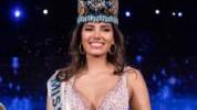 Najljepša žena svijeta dolazi iz Portorika