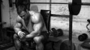 Najgori fitness mitovi koji vuku u nazadak