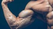 >Pet najglupljih mitova o mišićima