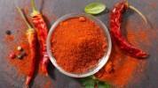 Mljevena paprika i efekat za kog mnogi ne znaju