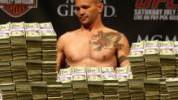 Top 15 najbogatijih MMA boraca