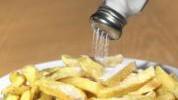 >Mnogo slana hrana ubija dobru bakteriju u probavi