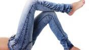 Modni dodaci koji utiču na krivljenje kičme