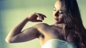>Svijet se zgrožava zbog objava fitness blogerke