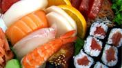 Zašto su nam važni morski plodovi?