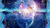 Šta se dešava u vašoj glavi?