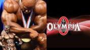 Mr. Olympia 2018: Ko će nastupiti na najvećem šou?