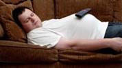 Kako spavanje pomaže pri mršanju?
