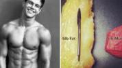 10 grešaka ljudi koji pokušavaju smršati