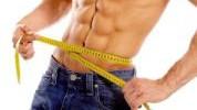 7 načina za efikasnije mršavljenje