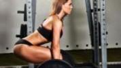 Vježba vrednija od drugih