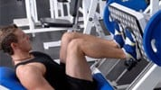 Mučnine uzrokovane vježbanjem