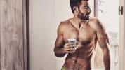 7 moćnih namirnica za svakog muškarca