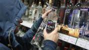 >Top 5 država u kojima se konzumira najviše alkohol