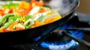 Najbolji i najgori načini pripremanja hrane