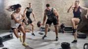 Kraći treninzi mogu biti i najefikasniji: Evo kako