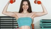Korisne vježbe