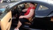 Pet najbogatijih bodybuildera moderne ere