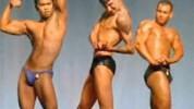 Najbolji bodybuilder svih vremena