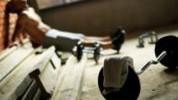 Top 5 grešaka koje ljudi prave u teretani